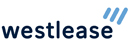 Westlease